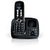 BeNear Telefon bezprzew. z automat. sekretarką