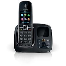 CD4961B/51 -   BeNear Беспроводной телефон