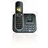 Perfect sound Vezeték nélküli, üzenetrögzítős telefon