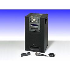 CD6660/00 -    Stereo CD