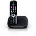 BeNear Kablosuz telefon