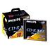 CD-R MEGALIFE 74MIN