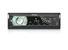 Аудиосистемы для автомобиля