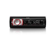 Sisteme audio auto