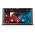 Audio-/videosysteem voor in de auto