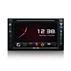 Sistema audio/video per auto