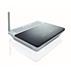 Modem-routeur sans fil