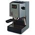 GAGGIA CLASSIC COFFEE UNIEURO