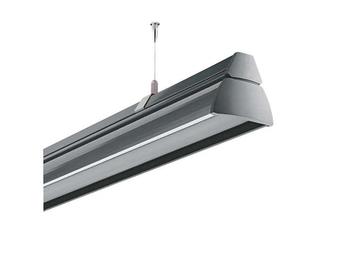 Maxos TL-D IP64 elektrik üniteleri