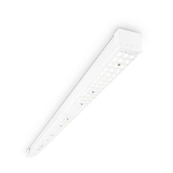 Maxos LED inserts for TTX400