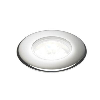 AmphiLux LED Bodeneinbau