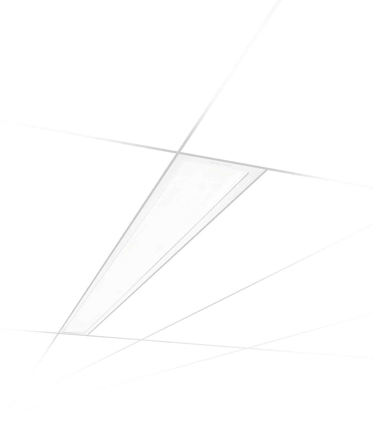 Smartform LED BBS415