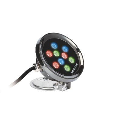 LED Underwater BCP170/171