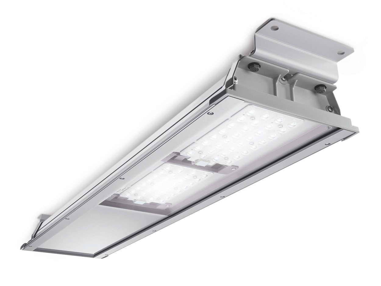 TunLite LED BCP560