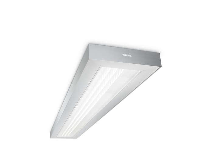 Arano LED BCS640
