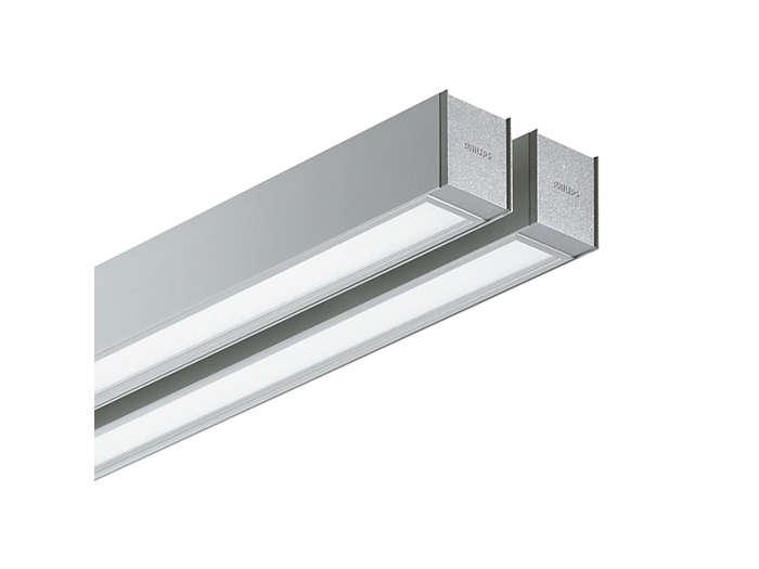 Celino LED BCS680
