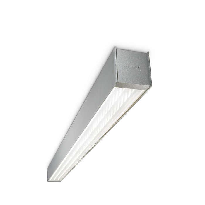Celino LED