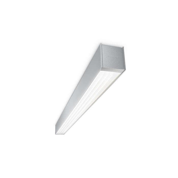 Celino LED BCS680 C