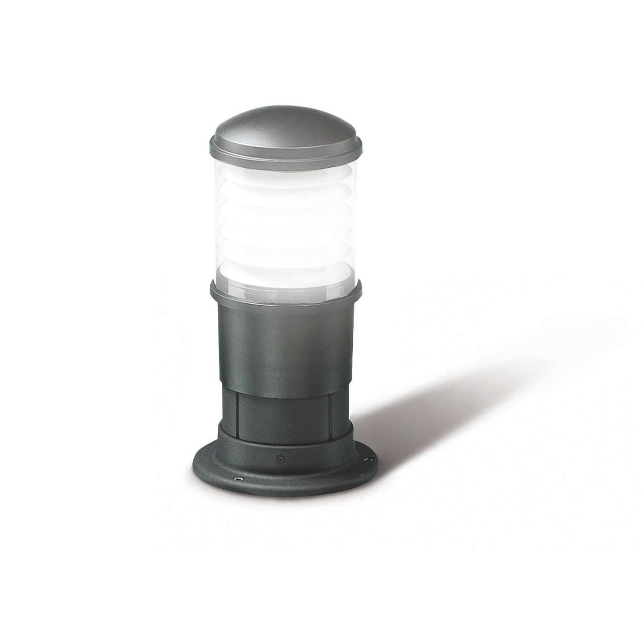 Vivara LED