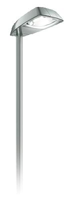 Koffer² LED BGP070