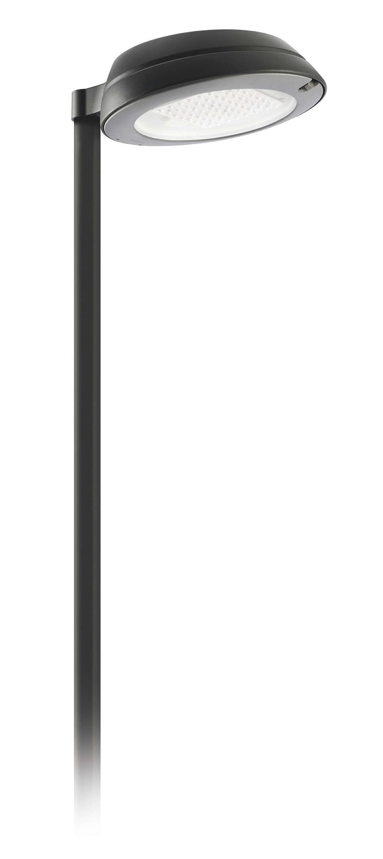 CitySoul LED