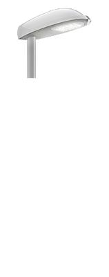 Iridium LED Mini