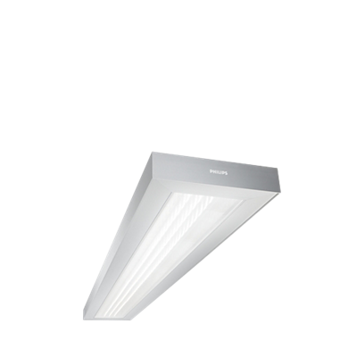 Plafonnier et Suspension Arano LED