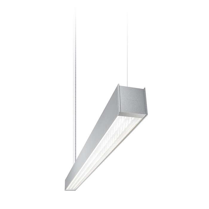 Celino LED BPS680