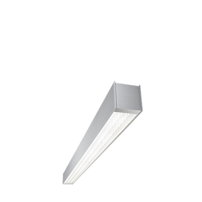Celino LED BPS680