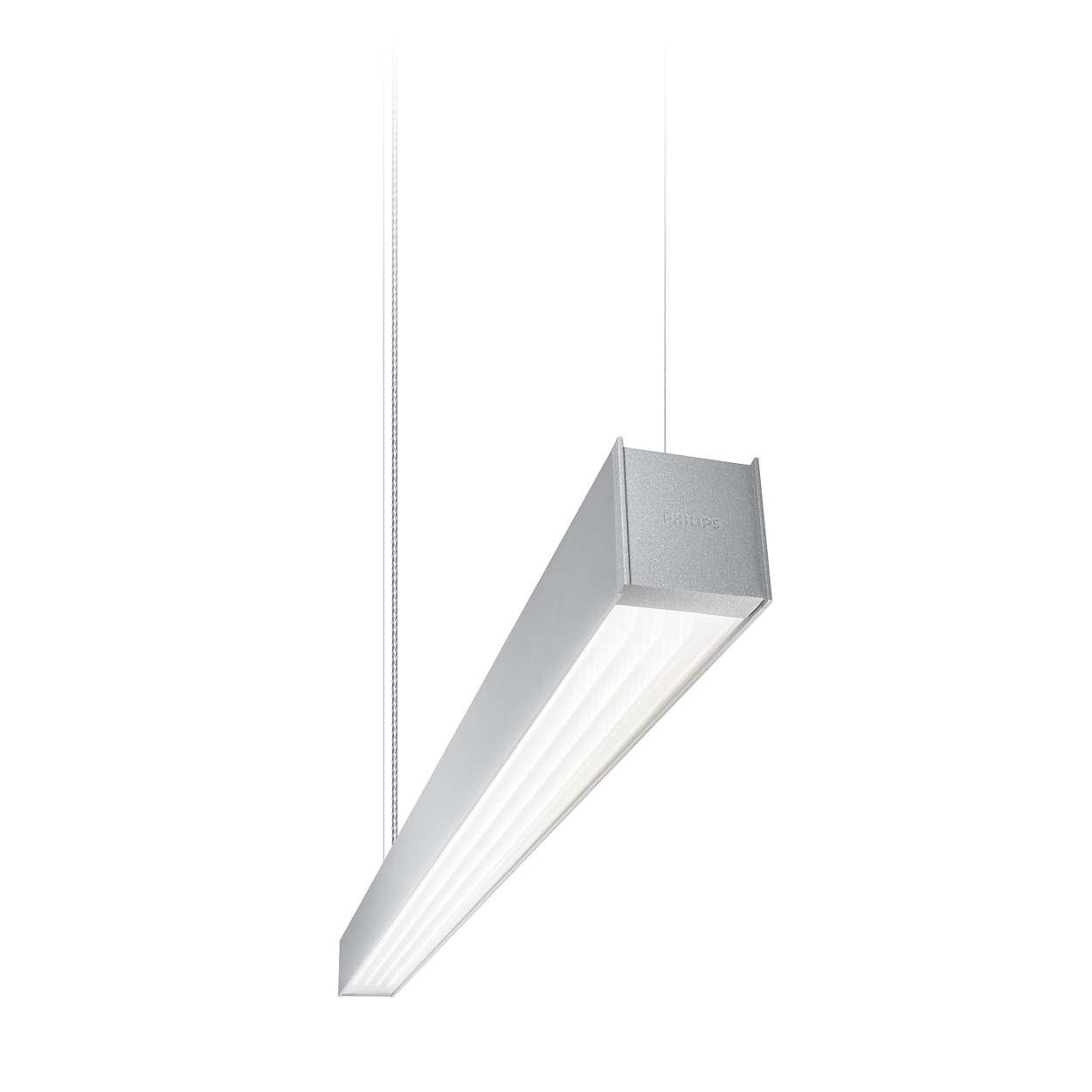 Celino LED BPS680 C