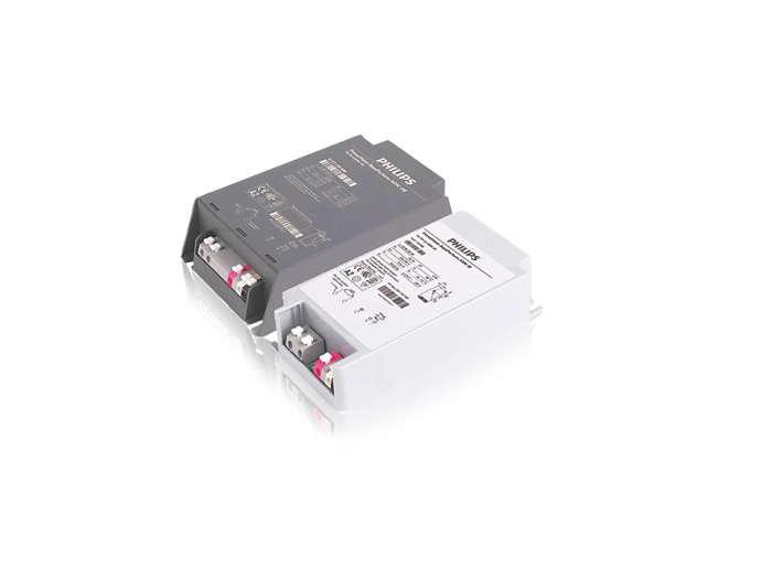 Lamp Driver PrimaVision BasePerform