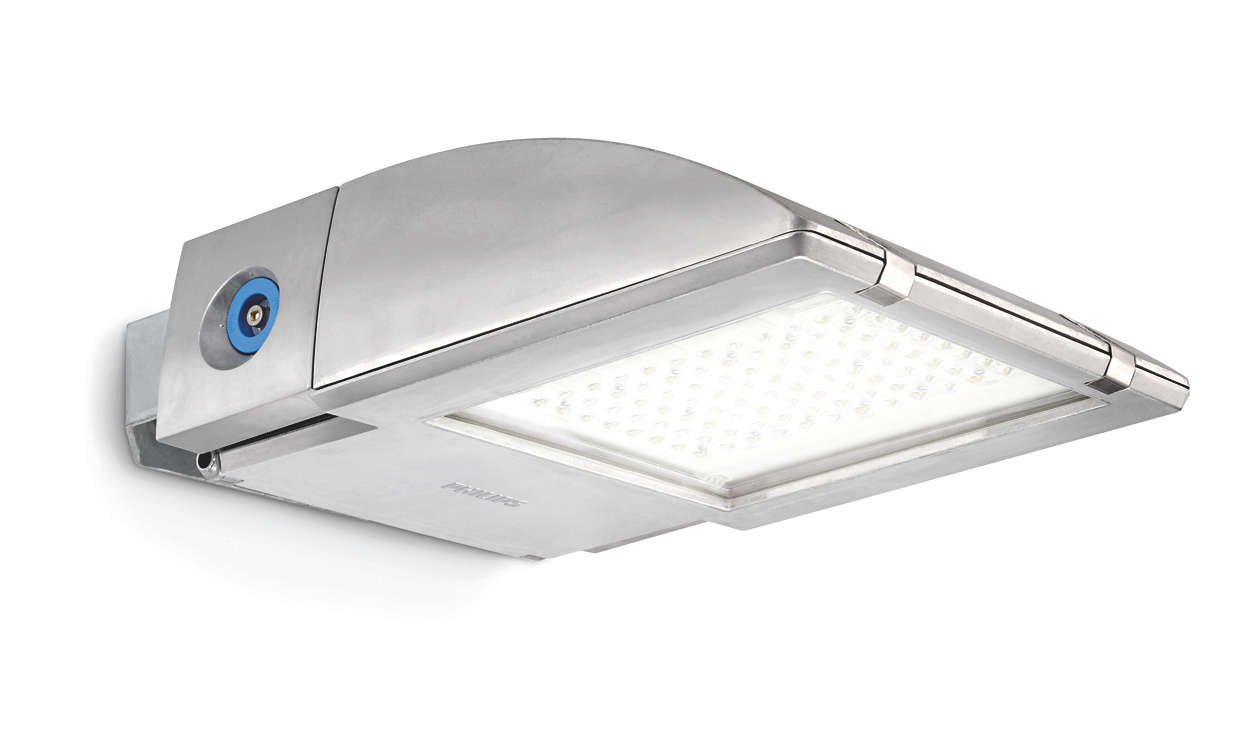 OptiFlood LED BVP506