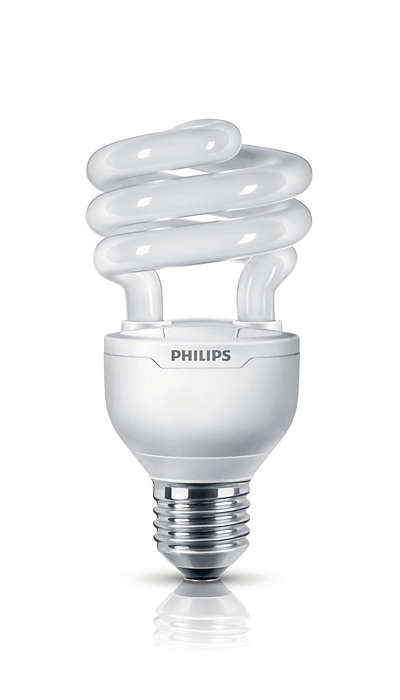 Tornado Dimmable