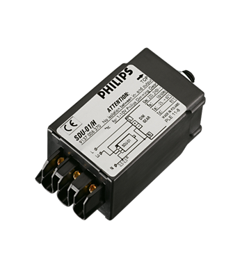 HID-SDU for regulating systems