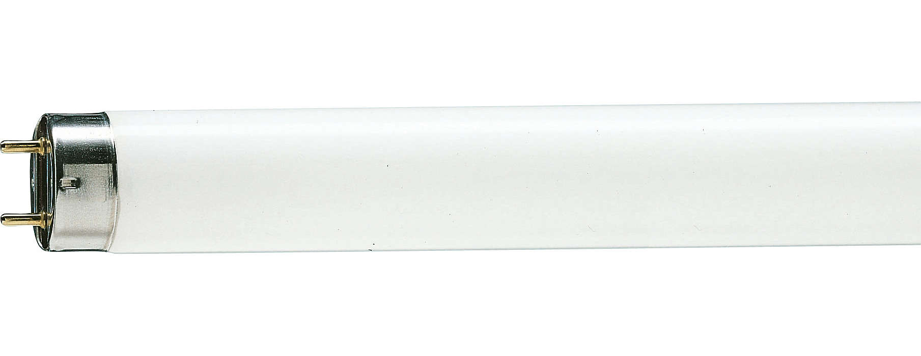 T8 900 Series Rapid Start