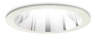 Fugato Compact für Kompaktleuchtstofflampen