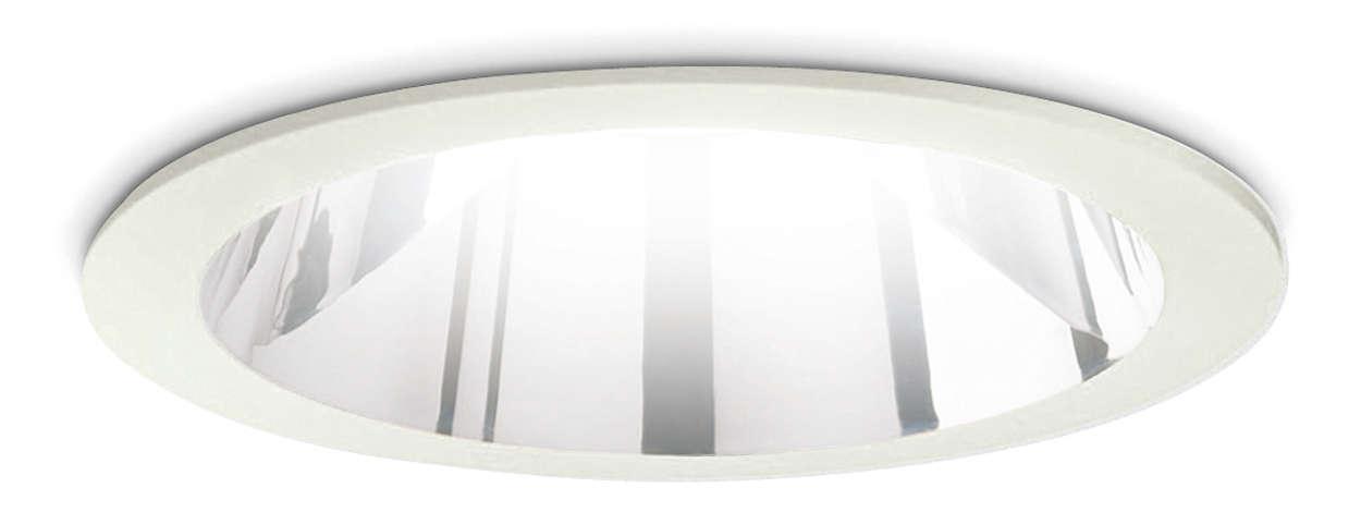 Fugato Power algemene verlichting