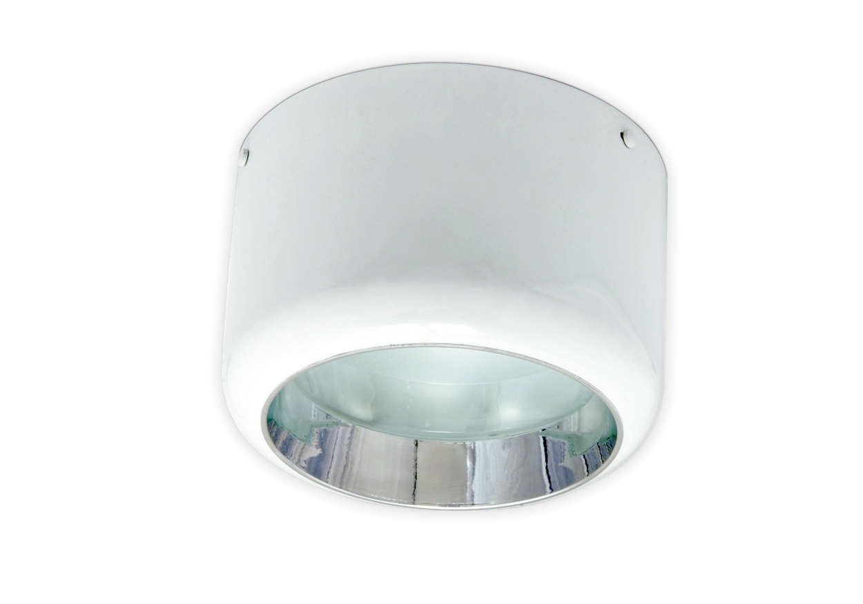D'ECO Light Collection FCS321