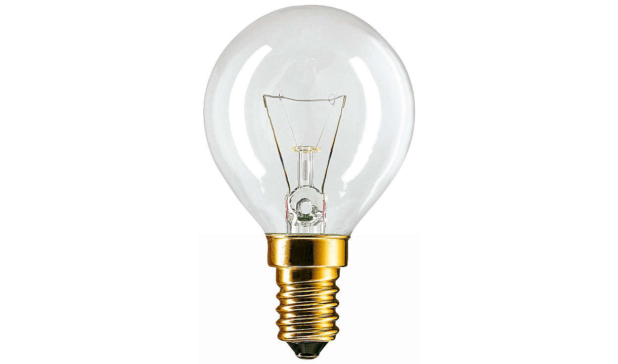 Backofenlampen (Tropfen)
