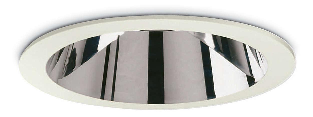 Fugato固定式