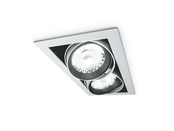 EFix, gridlight