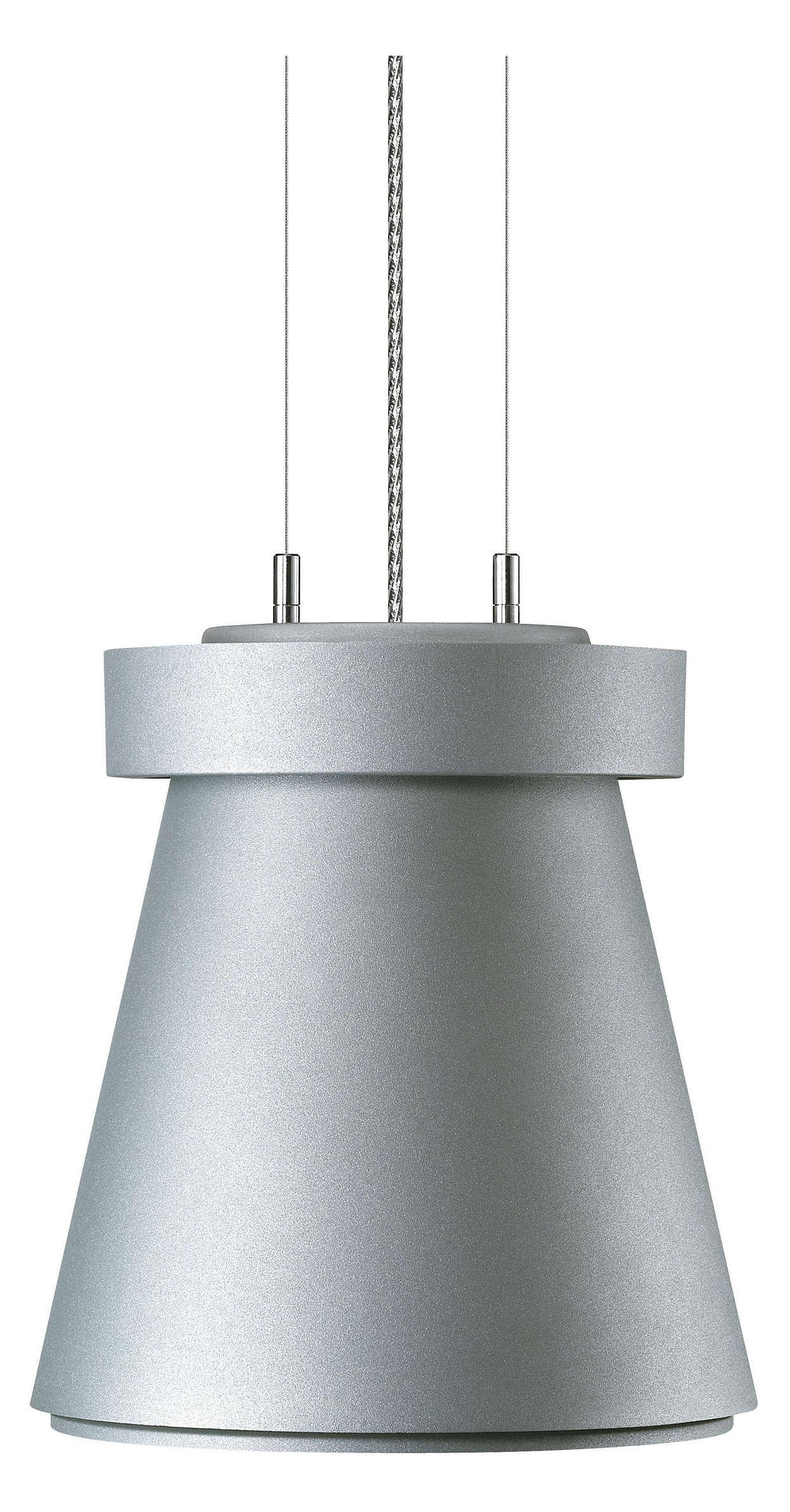 UnicOne pendente compacta