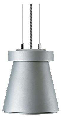 UnicOne Compact, pendant