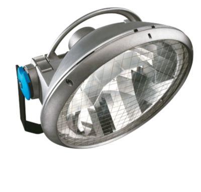 ·········ArenaVision MVF403 投光燈