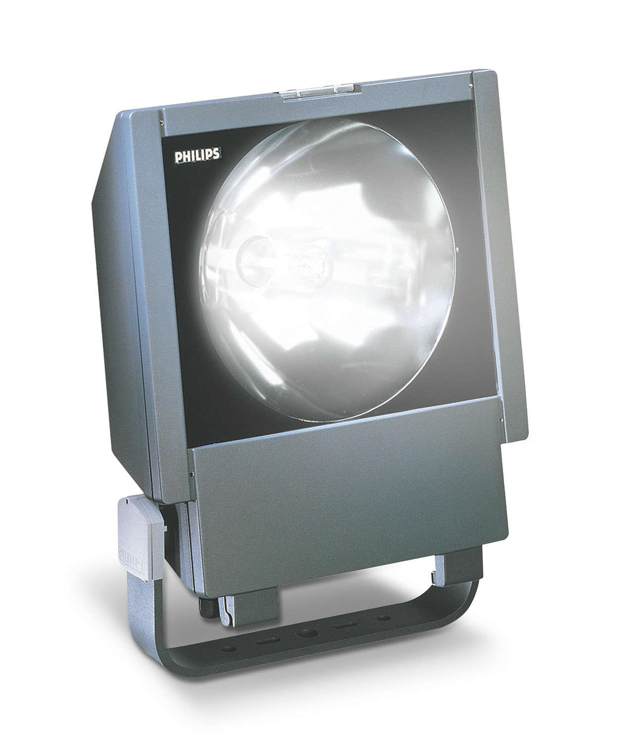 MVF607 C 新型装饰泛光灯