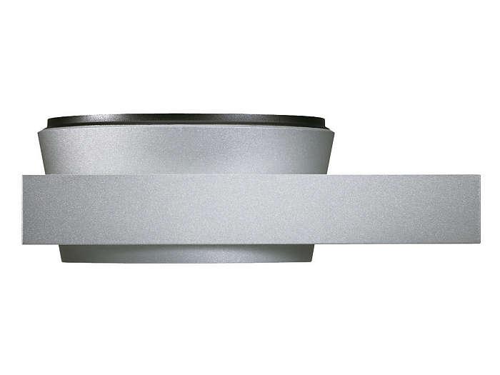 UnicOne Compact, uplight