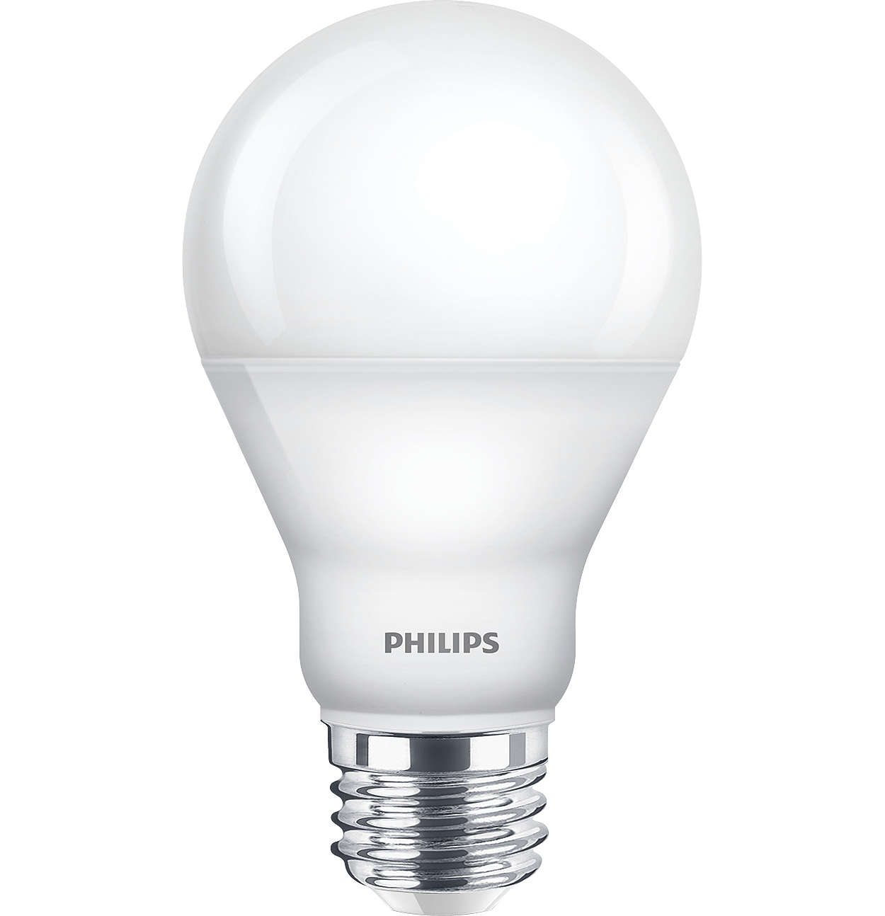 a shape led led lamps philips lighting