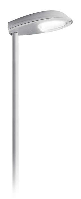 Iridium SGS253/453