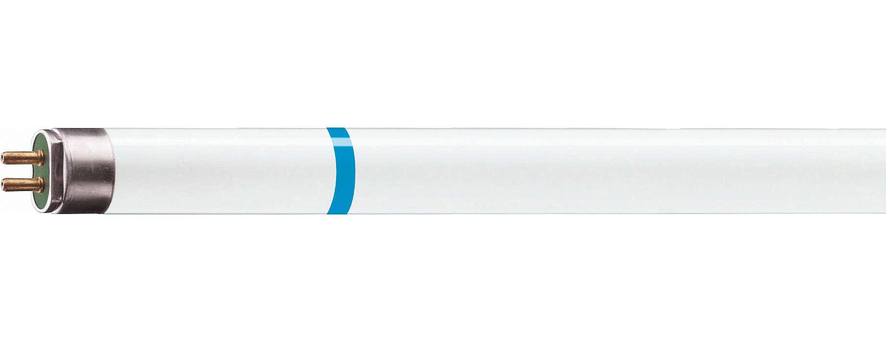 MASTER TL5 Υψηλής Φωτεινής Ροής Secura