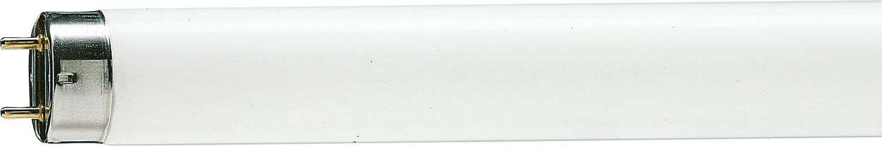 MASTER TL-D 90 De Luxe 日光燈管